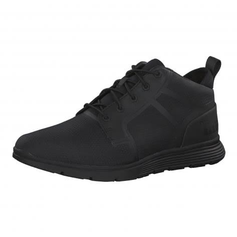 Timberland Herren Sneaker Killington Oxford