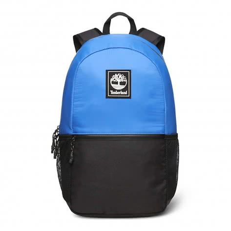 Timberland Rucksack Recover Classis Backpack A1D19-F42 STRONG BLUE | One size