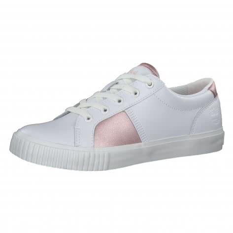 Timberland Damen Sneaker Skyla Bay