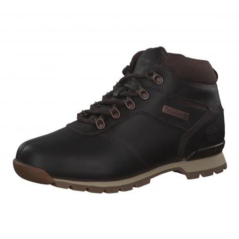 Timberland Herren Schuhe Splitrock 2