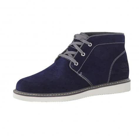 Timberland Herren Schuhe PT Chukka