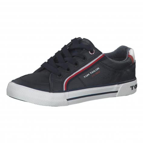 Tom Tailor Kinder Sneaker 8072903