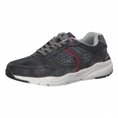 Tom Tailor Herren  Sneaker 8081205