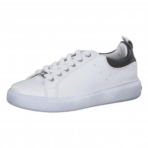 Tom Tailor Damen Sneaker 8090602