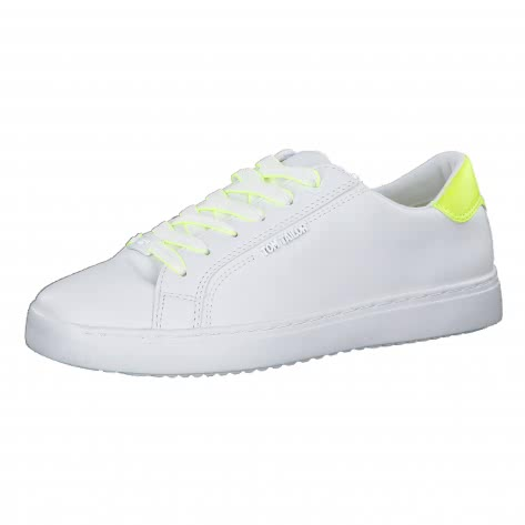 Tom Tailor Damen Sneaker 8093201