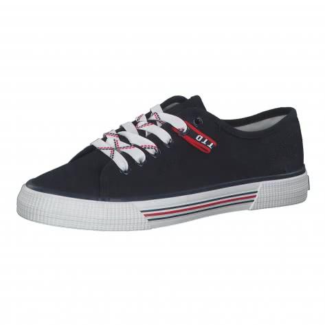 Tom Tailor Damen Sneaker 8095305