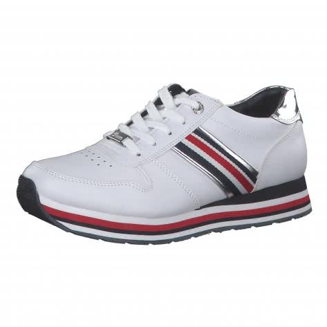 Tom Tailor Damen Sneaker 8095501