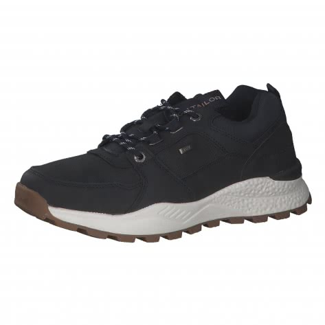 Tom Tailor Herren Sneaker 9080201