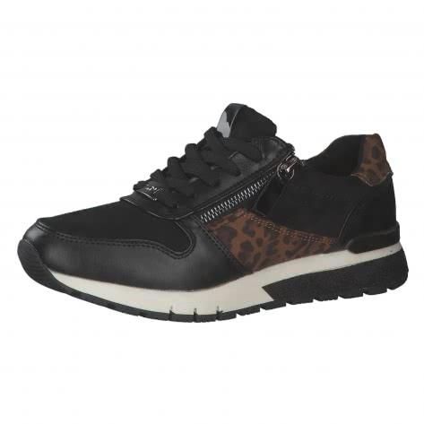 Tom Tailor Damen Sneaker 9091102