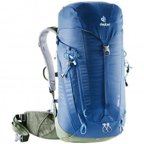Deuter Rucksack Trail 30 3440519