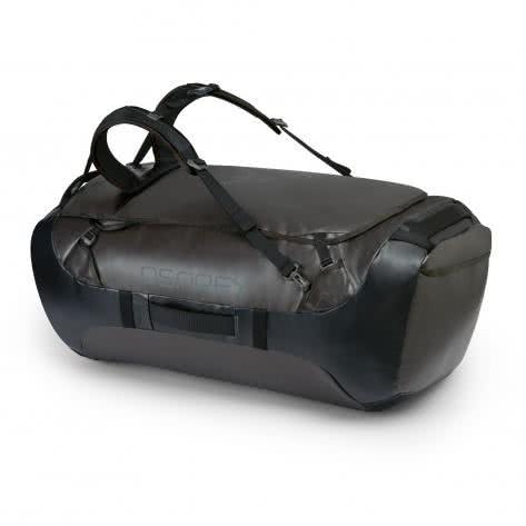Osprey Reistasche Transporter 130 5-414-2-0 Black | One size
