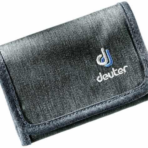 Deuter Geldbörse Travel Wallet 3942616