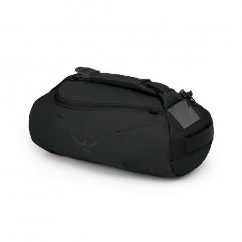 Osprey Reisetasche Trillium 30 Duffel 5-443-4-0 Black | One size