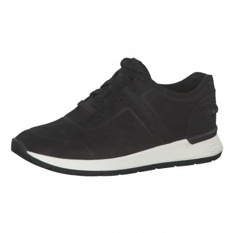 UGG Damen Sneaker Adaleen 1109539