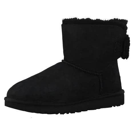 UGG Damen Boots Arielle 1019625