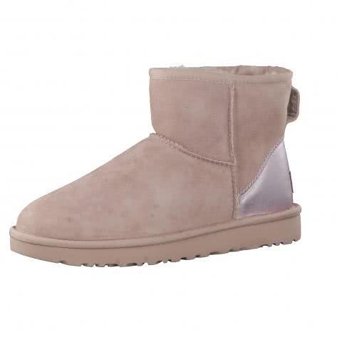 UGG Damen Boots Classic Mini II 1019029