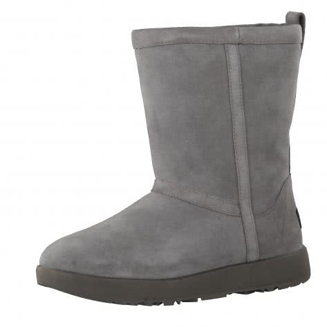 UGG Damen Boots Classic Short Waterproof 1017508