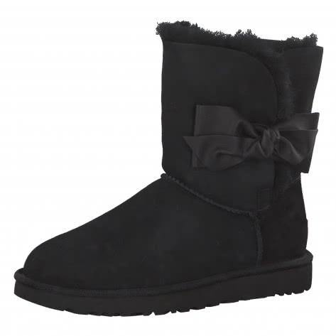UGG Damen Boots Daelynn 1019983