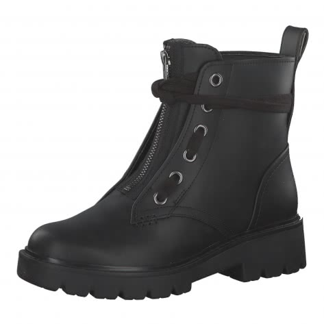 UGG Damen Stiefel Daren 1108929-BLK 42 Black   42