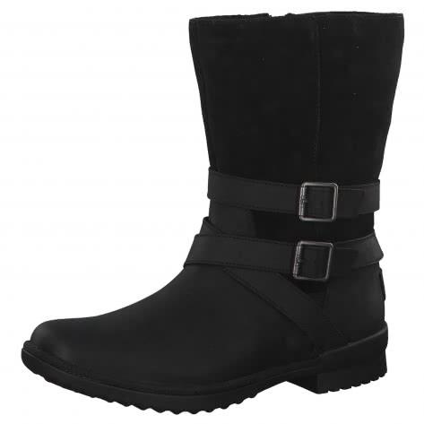 UGG Damen Stiefel Lorna Boot 1095155