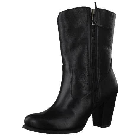 UGG Damen Stiefel Lynda 1014383-BBLC 40 Black/Black | 40
