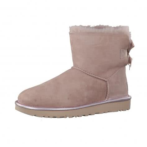 Ugg Bailey Bow Mini 37