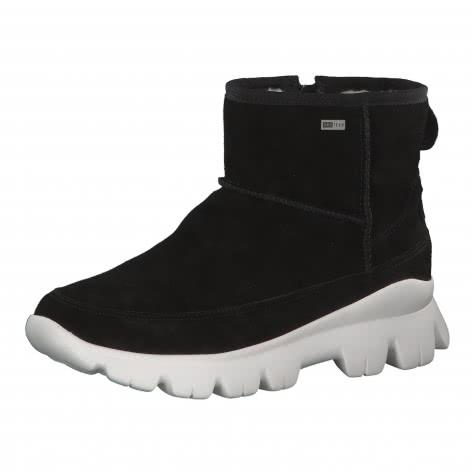 UGG Damen Boots Palomar Sneaker 1095541-BLK 41 Black | 41