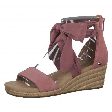 UGG Damen Sandalette Trina 1099693