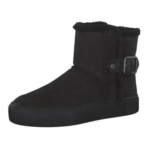 UGG Damen Sneaker Aika 1104991