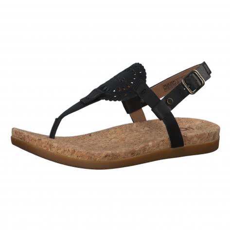 UGG Damen Sandale Ayden II 1020063
