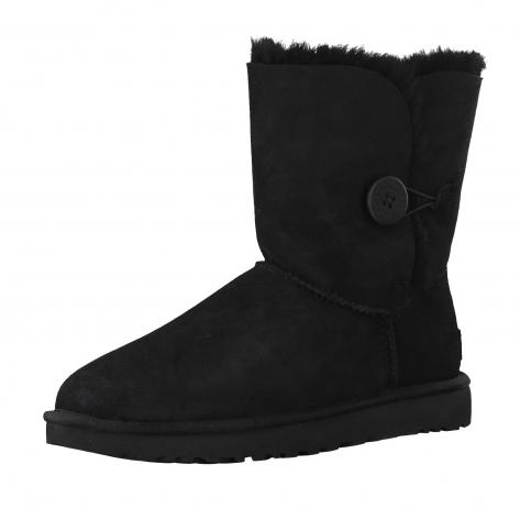 UGG Damen Boots Bailey Button II 1016226