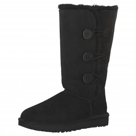 UGG Damen Boots Bailey Button Triplet II 1016227