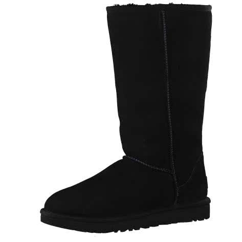 UGG Damen Boots Classic II Tall 1016224