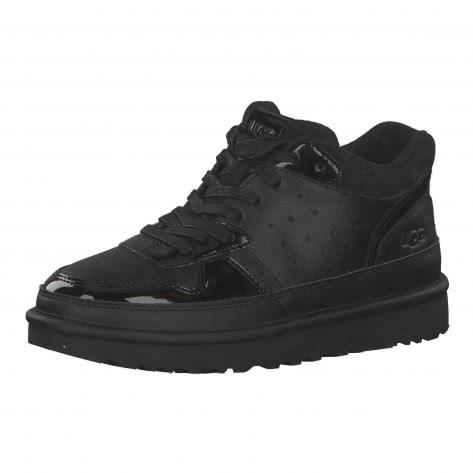UGG Damen Sneaker Highland 1111336