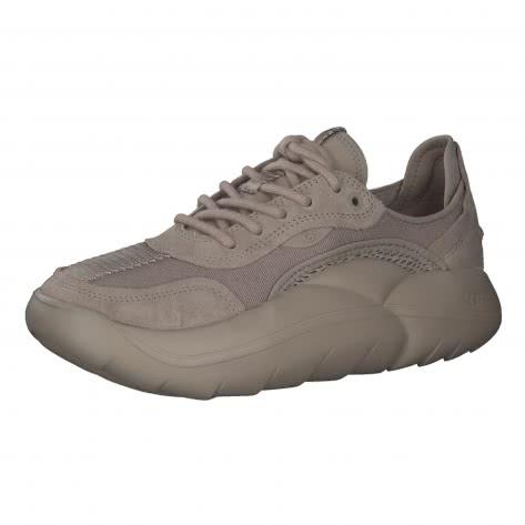 UGG Damen Sneaker LA Cloud Low 1107945