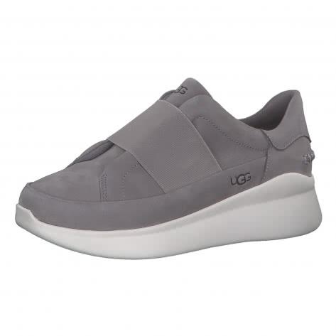 UGG Damen Sneaker Libu 1111039