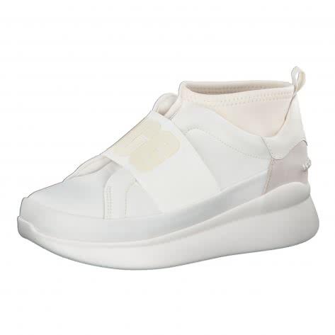 UGG Damen Sneaker Neutra 1095097-CMLK 42 Coconut Milk | 42