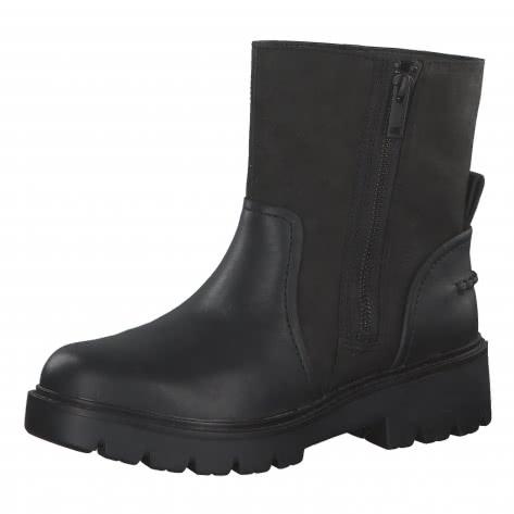 UGG Damen Stiefel Polk 1103752-BLK 37 BLACK   37