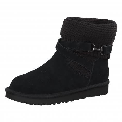 UGG Damen Boots PURL STRAP 1098080