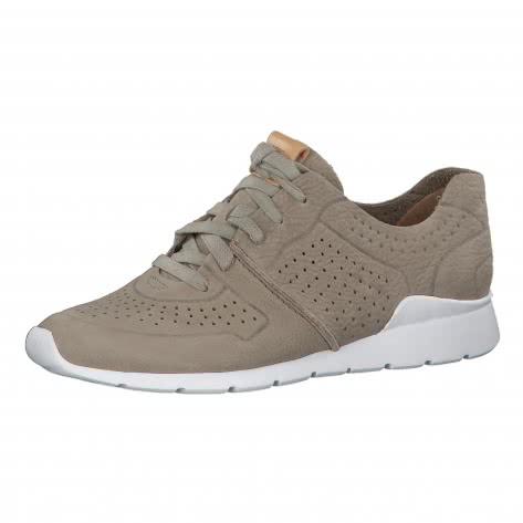 UGG Damen Sneaker Tye 1016674