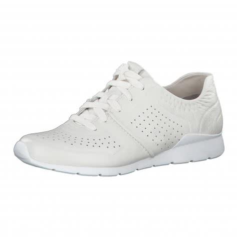 UGG Damen Sneaker Tye 1092577-WHT 42 White | 42