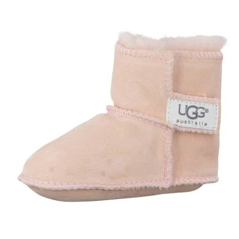 UGG Baby Boots Erin 5202-BPNK M Baby Pink | M - 19/20 (12-18 Monate)