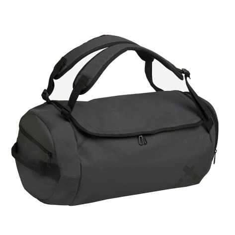 Uhlsport Sporttasche Cape Bag