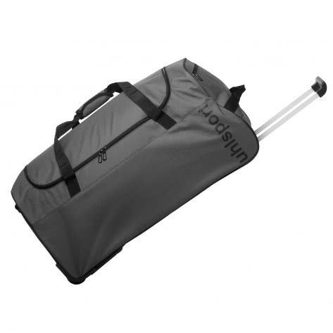 Uhlsport Essential 2.0 Travel Trolley
