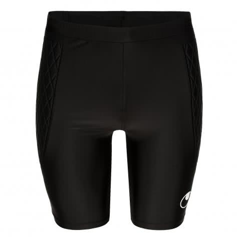 Uhlsport Herren Torwart Tight