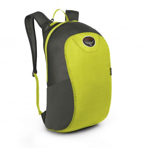 Osprey Rucksack Ultralight Stuff Pack 5-706-2 Electric Lime | One size