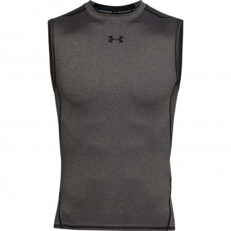 Under Armour Herren Kompressions-Shirt 1257469