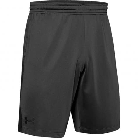 Under Armour Herren Short MK1 Short Sublimated Inset 1345251