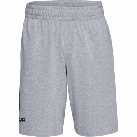 Under Armour Herren Short SPORTSTYLE GRAPHIC 1329300