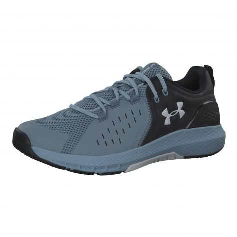 Under Armour Herren Trainingsschuhe Charged Commit 2 3022027